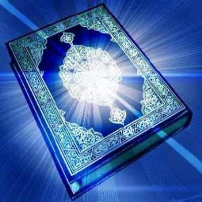 كورونا والأبعاد الثلاثة تذكير الشيخ محمد