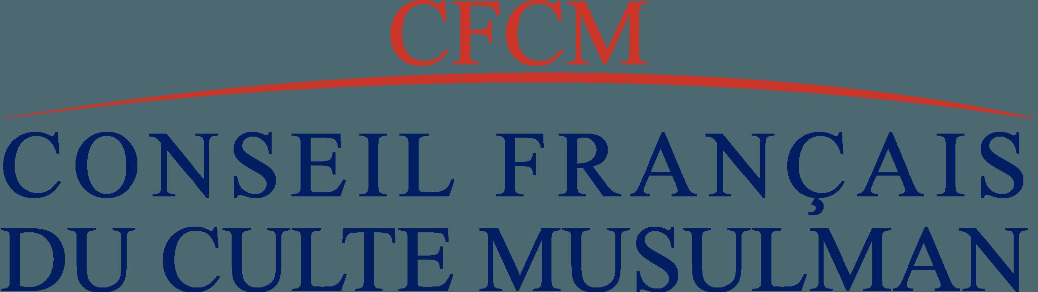 Communiqué du CFCM -Ramadhan dans le contexte Coronavirus
